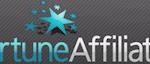 FA_logo1