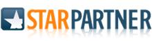 StarPartner - Programa de Afiliados de Apuesta