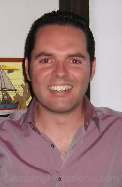 Daniel Aguilar | ConsejosDeApuestas.com - Daniel_Aguilar