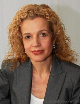 Laura Guillot