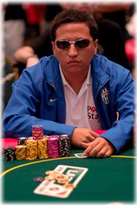 Poker en Venezuela - Gambling Profesional