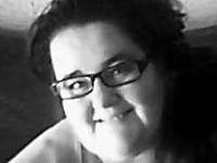 Jimena - community manager en bingo online