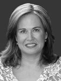 Elena Gómez del Pozuelo - presidenta Adigital España