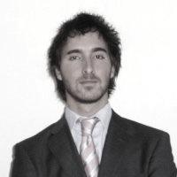 Carlos Mateo Enseñat - Gambling Profesional