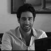 Simon Godreau - Director Afiliados con foco en Gambling Online Hispano