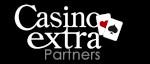 CasinoExtra Partners